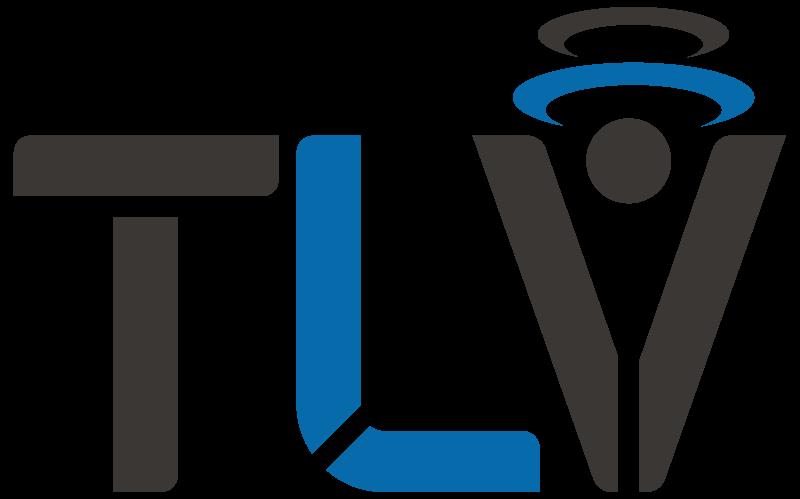 TLV Solutions - Leader en solutions de vente directe au Québec